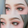 I.Fairy Nobluk Grey ( New )