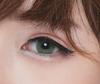 I.Fairy Nobluk Green ( New )