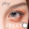 I.Fairy Jelly Grey  ( New )