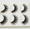 3D Volume False Eyelashes