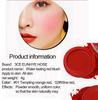 3CE Pearl Rouge Blush