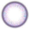 I.Fairy Starlite Violet *New* ( Pearl Shine Effect )