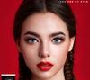I.Fairy iPro Crystal Grey *New*