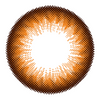 ICK Any Choco 15.0mm
