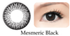 FRESHKON ALLURING EYES MESMERIC BLACK ( MONTHLY )