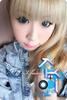 I.Fairy Aki Blue