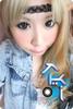 I.Fairy Aki Grey