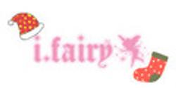 I.Fairy