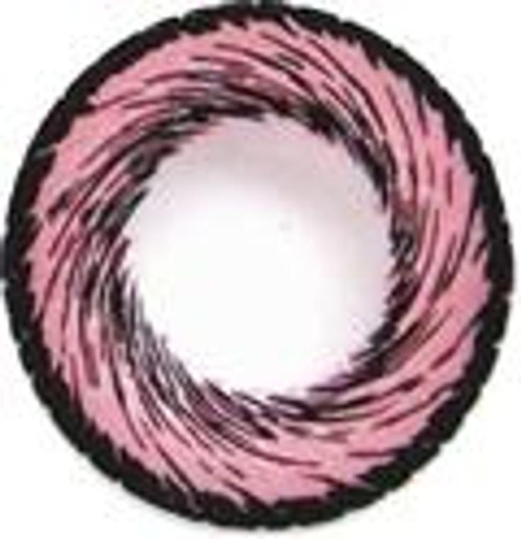 I.Fairy Hanabi Pink