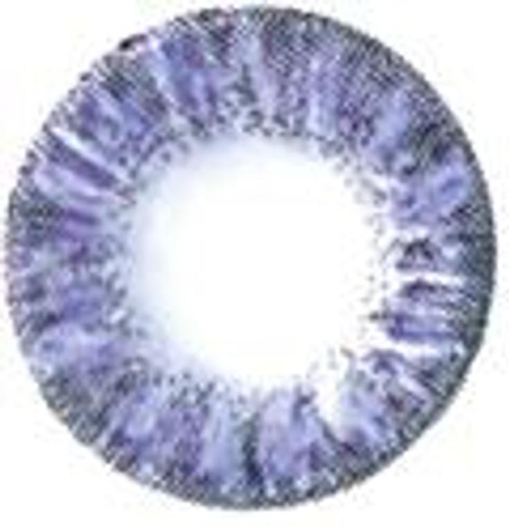 I.Fairy Super Crystal Violet