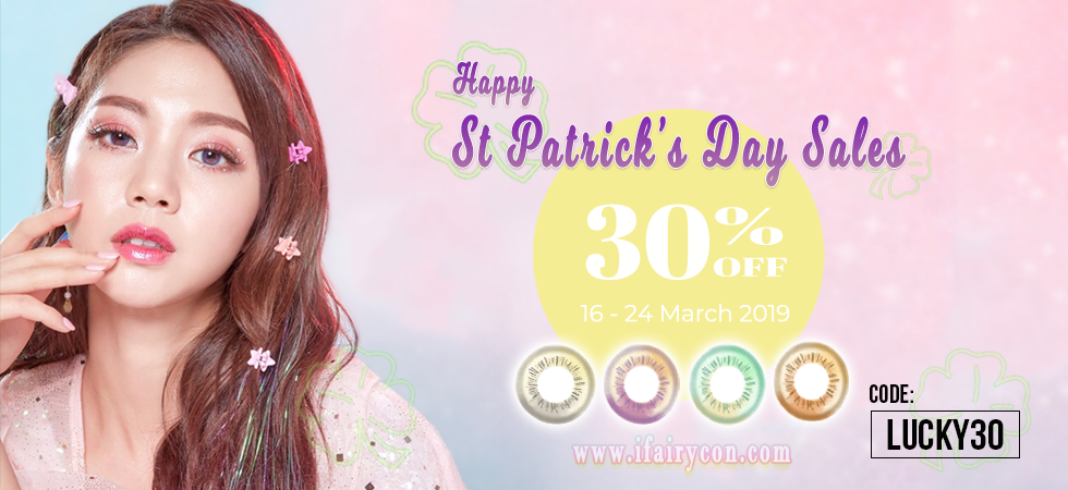 st-patrick-poster-2019-done-2.png