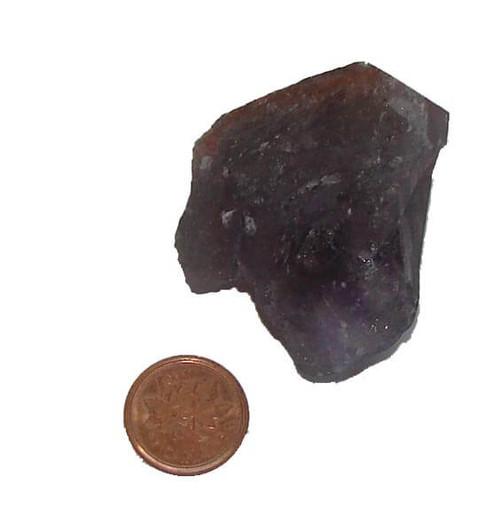 Raw Super Seven Stone, Specimen C, Image 2