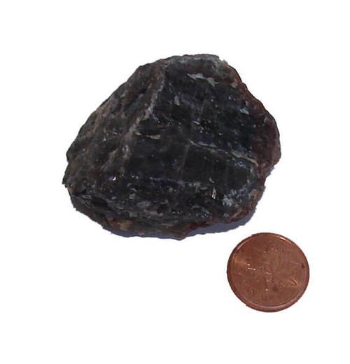 Super Seven Raw Stone, Speciomen F, image 2