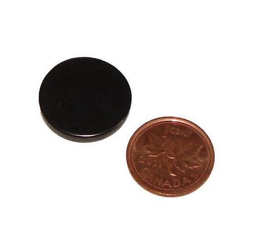 Shungite EMF Prtotection Cell Phone Plates