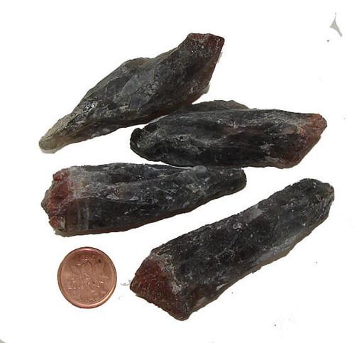 Super 7 Sacred Stone, size xxx large