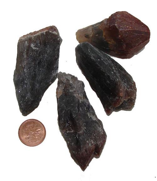 Super 7 Crystal, size Gigantic