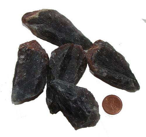 Super 7 Stone, size Humungous