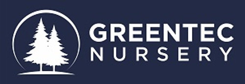 GreenTec Nursery