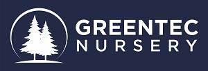 GreenTec Nursery