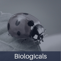 biologicals.jpg