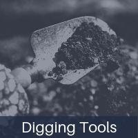 digging-tools.jpg