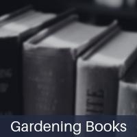 gardening-books-1-.jpg