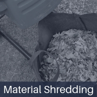 material-shredding.jpg