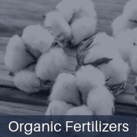 organic-fertilizers.jpg