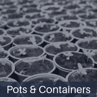 pots-and-containers.jpg