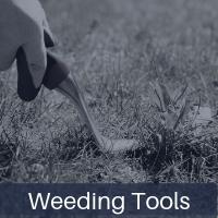 weeding-tools.jpg
