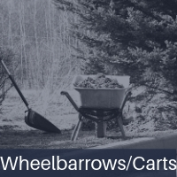 wheelbarrows-and-carts.jpg