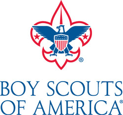 BOY SCOUTS OF AMERICA (Scouts BSA)
