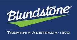 Blundstone Footwear