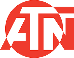 American Technologies Network Corp. (ATN)