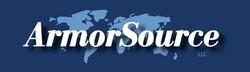 ArmorSource LLC.