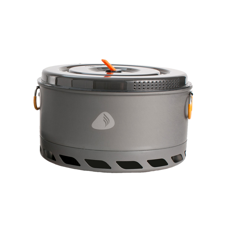 5L FluxRing® Cooking Pot