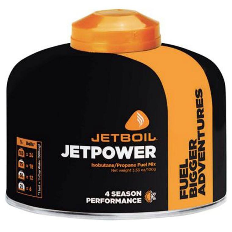 Jetpower Fuel  100gm Black ***HAZMAT.  IN STORE PICK UP ONLY***