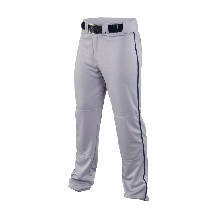 RIVAL 2 PIPED PANT YOUTH