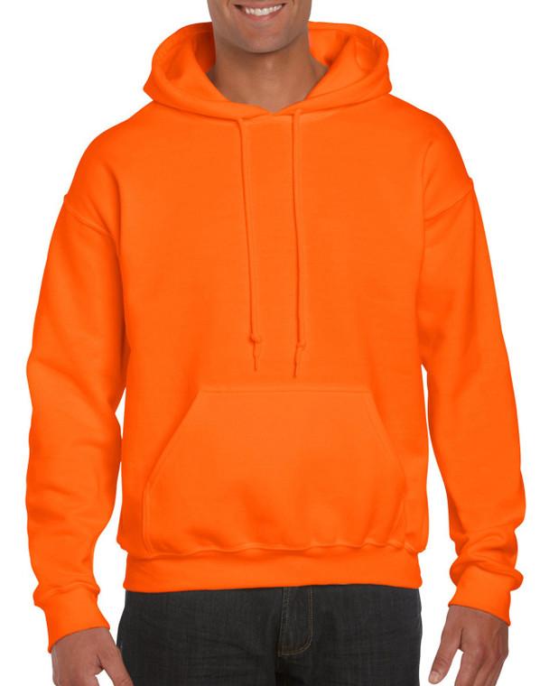 Gildan® DryBlend®  Adult Hooded Sweatshirt