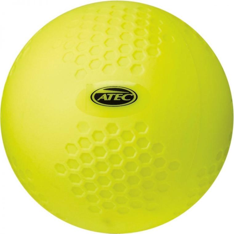 HI.PER POWER Weighted Training Balls
