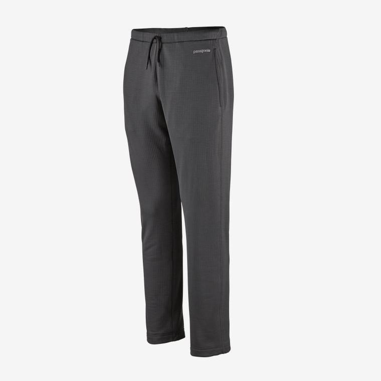 Men's R1® Fleece Pants