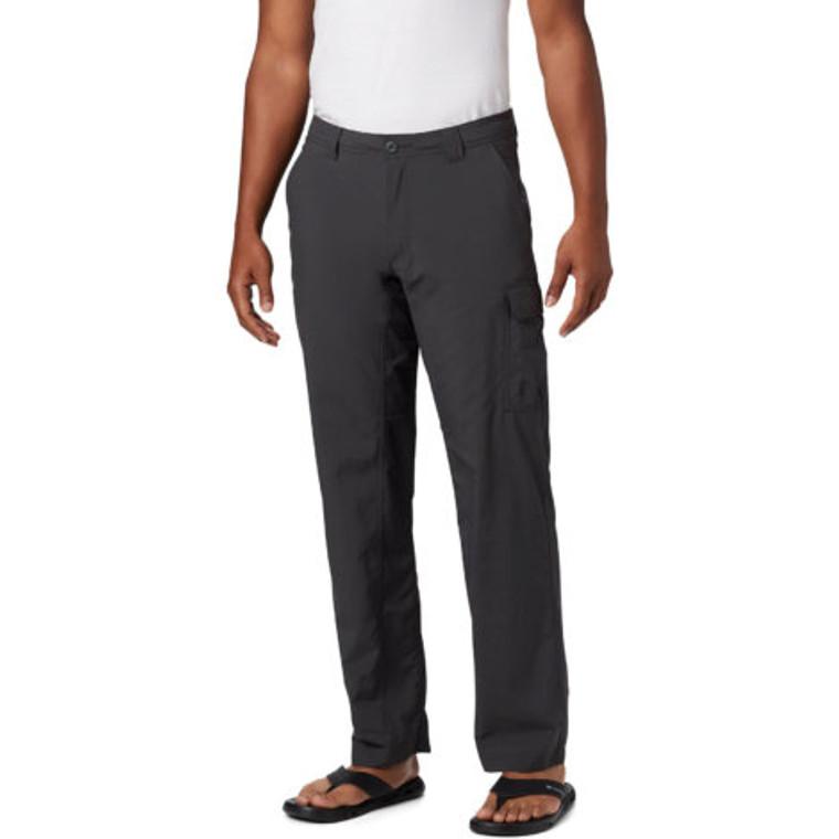 Smith Peak Pants