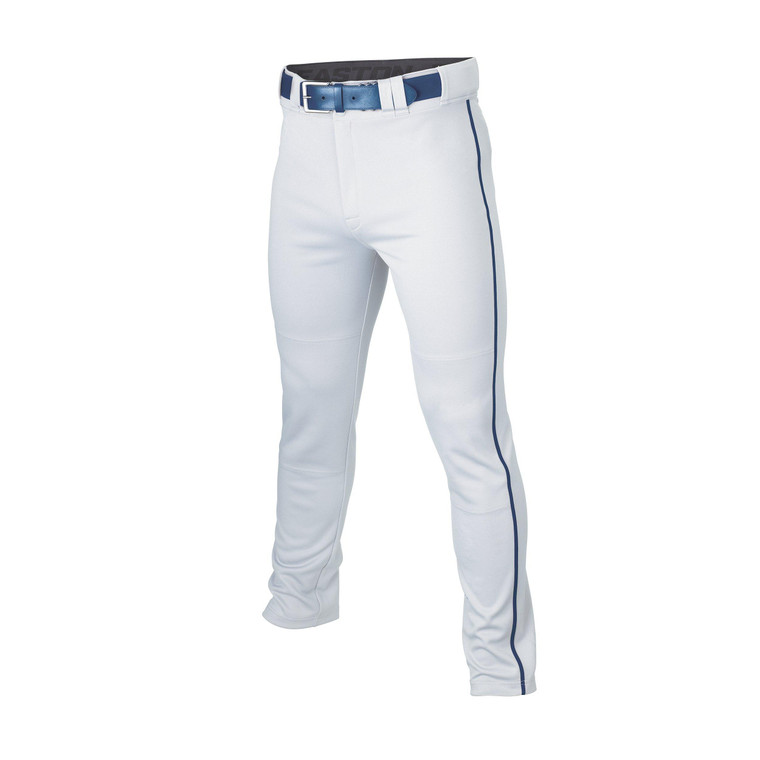 RIVAL+ PIPED PANT