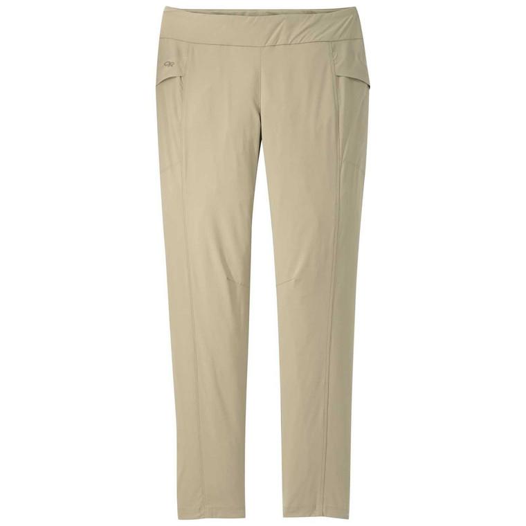 W's Equinox Pants - Short