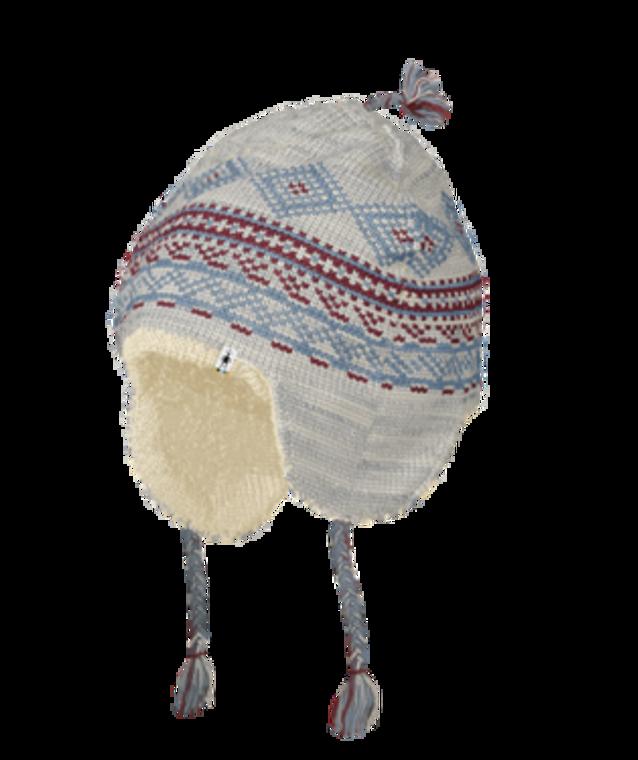 Hudson Trail Nordic Hat