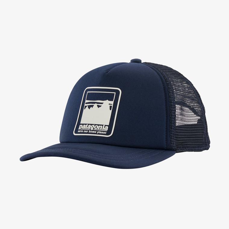 Women's Alpine Icon Interstate Hat