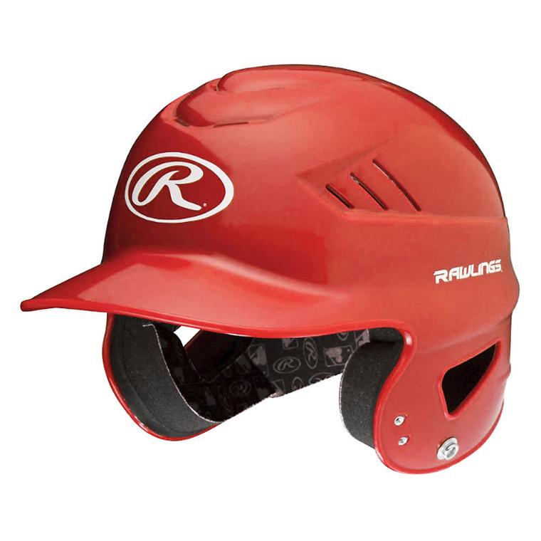 Coolflo T-Ball Batting Helmet