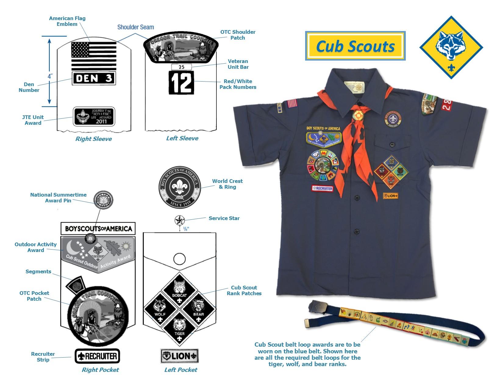 scout-uniform-insignia-guide-cub.jpg