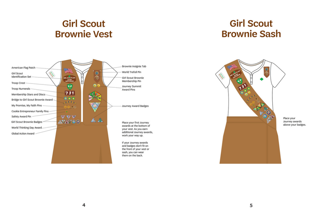screenshot-2021-07-29-at-12-24-45-girl-scouts-of-the-usa-pins-badge-placement-diagram-booklet-page-4-5.png
