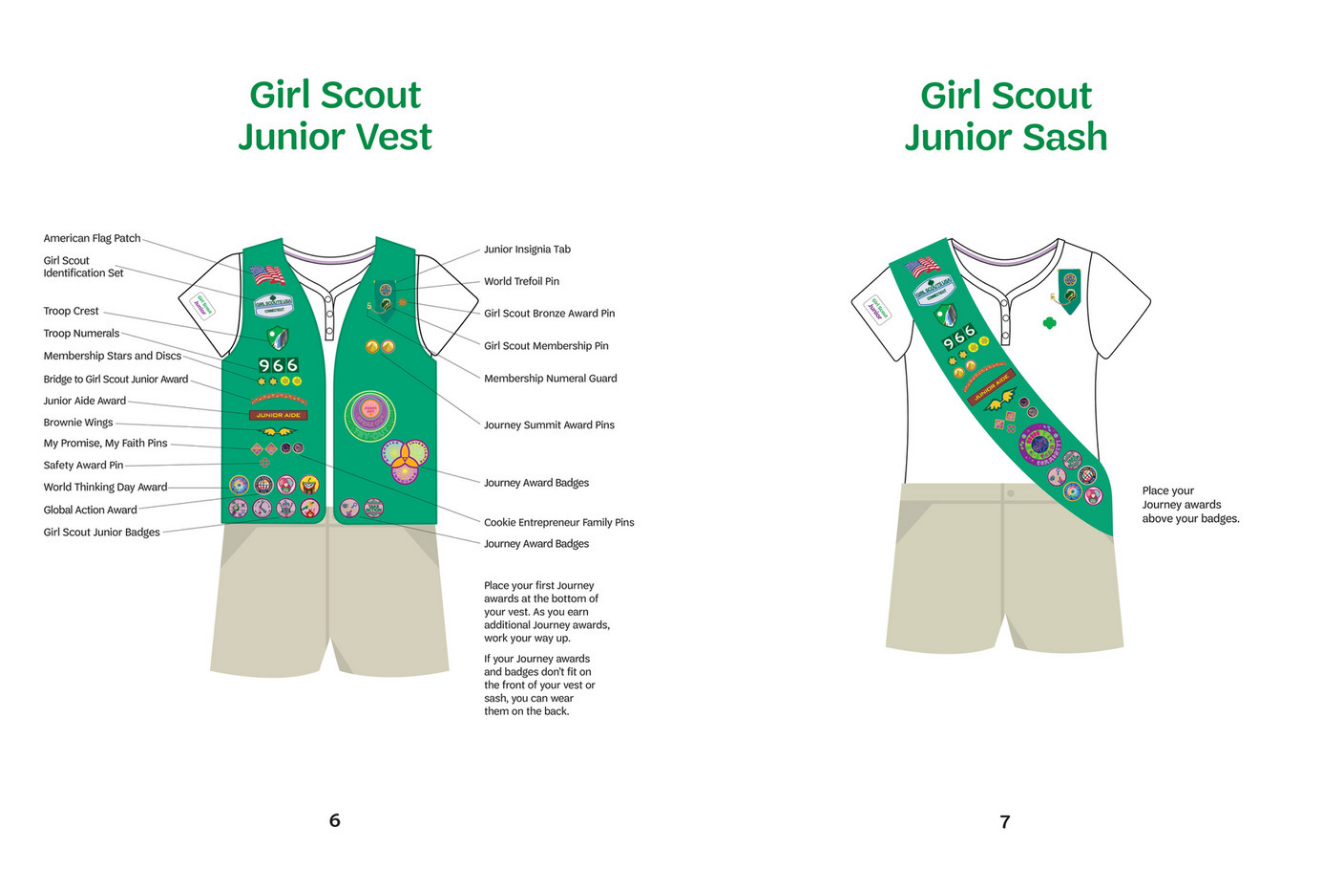screenshot-2021-07-29-at-12-25-35-girl-scouts-of-the-usa-pins-badge-placement-diagram-booklet-page-6-7.png